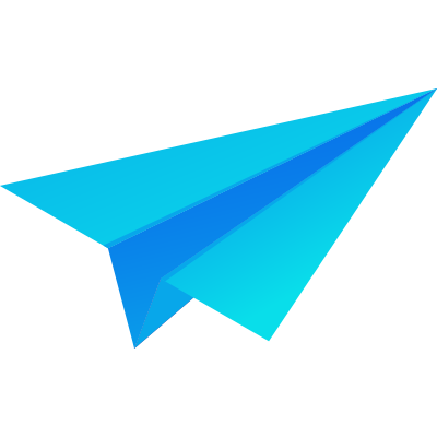 aeroplano di carta