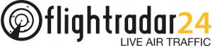 Logo Flightradar24